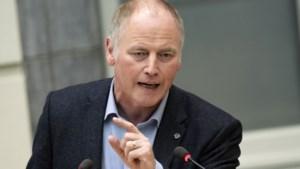 """Marino Keulen (Open Vld): """"Vlaams Belang niet geïnteresseerd in oplossingen of compromissen"""""""