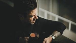 Sergio Herman lanceert eigen koffiemerk