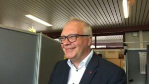 """Peter Mertens (PVDA): """"Wij zijn de tweede winnaar van deze verkiezingen"""""""