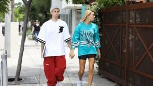 Justin Bieber moet huwelijksfeest uitstellen door mentale problemen