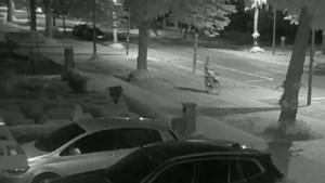 """Politie verspreidt beelden valse bommelder Diest: """"We nemen dit heel ernstig"""""""