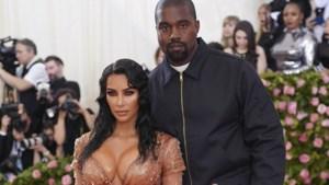 """Kanye West spreekt over zijn geestelijke problemen: """"Alsof iedereen je wil vermoorden"""""""