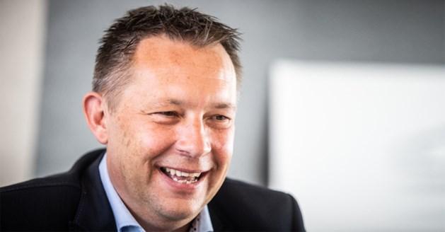 28% meer openstaande jobs in Limburgse bouwsector