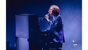 Ibe van 'The Voice' brengt eerste single uit