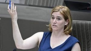 Groen, Open VLD en one.brussels starten gesprekken voor Brussels bestuursakkoord aan Nederlandstalige kant