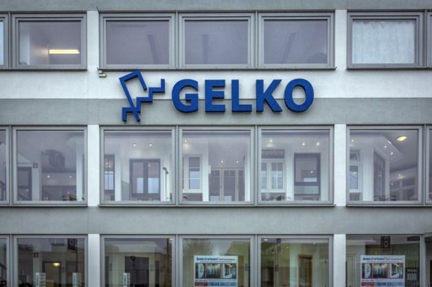 OPROEP. Ramen- en deurenfabrikant Gelko failliet