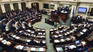 Exclusief onderzoek: kwart Vlamingen vindt dat België moet splitsen