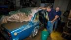 """Eén jaar na de overstroming in Moelingen: """"Bibberen bij elke regenbui"""""""
