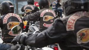 Na verbod in Nederland: België maakt het Hells Angels zo moeilijk mogelijk