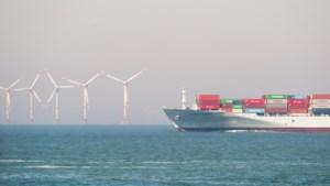 Beleggen in groene energie