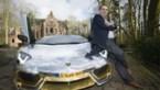 Peperdure Tesla van Patro-voorzitter smelt weg