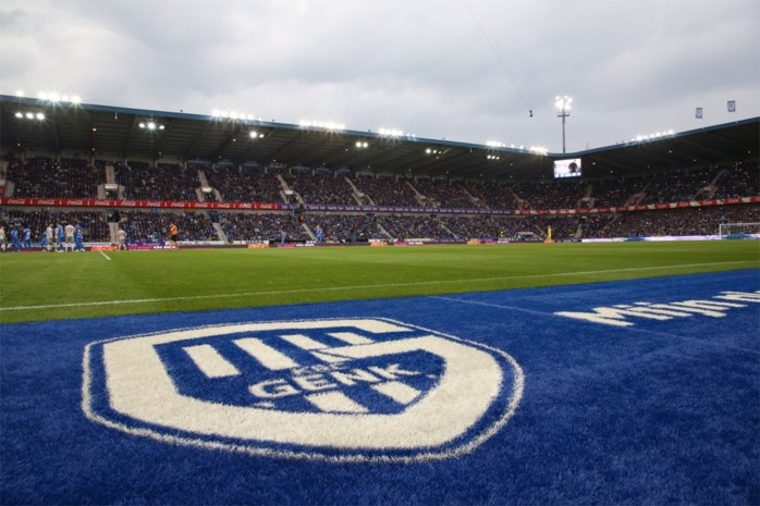 KRC Genk heeft nog twee ernstige pistes voor stadion