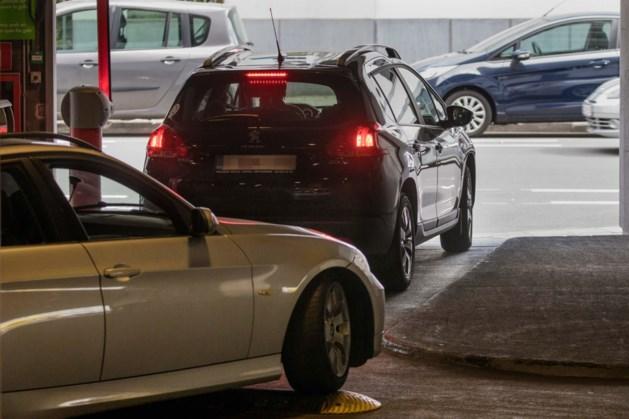 Parkeren nu ook in Limburg een stuk makkelijker met de EasyPark-app