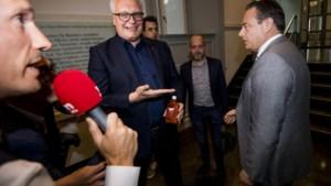 De Wever wil PVDA niet meer terugzien