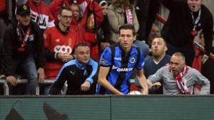 Standard moet 7.000 euro ophoesten voor incidenten met fans, ook boetes voor KV Kortrijk en Club Brugge