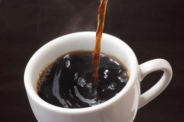 Nieuw onderzoek: zelfs 25 kopjes koffie per dag niet schadelijk voor het hart