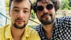 """VRT-journalist heeft het gehad met Molenbeek: """"Ogen geopend dankzij Hasselts lief"""""""