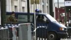 Verdachte van aanslagen in Parijs en Brussel aan Frankrijk overgeleverd