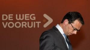 10 Dagen na de verkiezingen: Waar gingen de partijen in de fout?