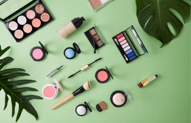 Beautymerken zetten in op hervulbare producten
