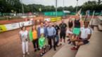 """Hasseltse TC Tenkie onderstreept ambities met viersterrentornooi: """"We leunen tegen de top aan"""""""