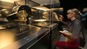 Gallo-Romeins museum haalt Roemenië naar Tongeren