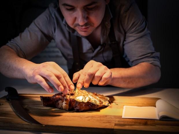 Hasselt krijgt tweede 'gouden steak'-restaurant