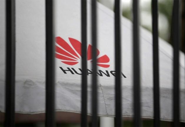"""Twijfels rond Huawei: """"Google waarschuwt voor veiligheidsrisico's van Huawei-ban"""""""