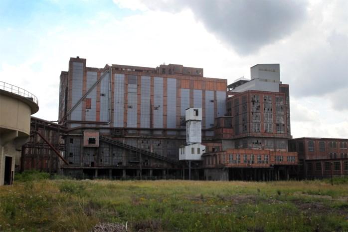 Vlaamse bouwmeester onderzoekt herbestemming kolenwasserijen