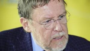 Siegfried Bracke (N-VA) stopt met politiek