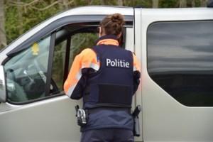 Foutparkeerder krijgt 8 maanden cel voor schelden tegen agenten