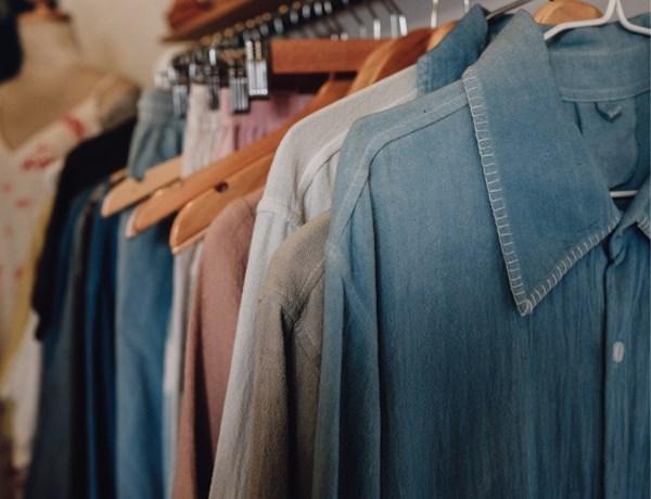 Frankrijk wil vernietiging van onverkochte kledij verbieden