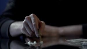 Aantal spoedgevallen door cocaïne in vijf jaar verdubbeld