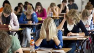 Mondelinge examens in vrije val