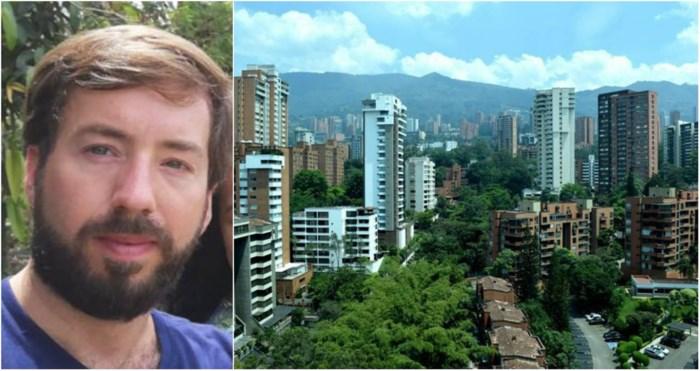 Colombiaanse ontvoerders bedreigen Maaseiks slachtoffer via Facebook
