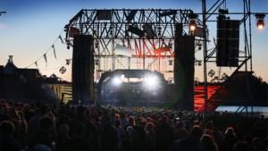 Tachtig procent minder klachten over geluid bij Extrema