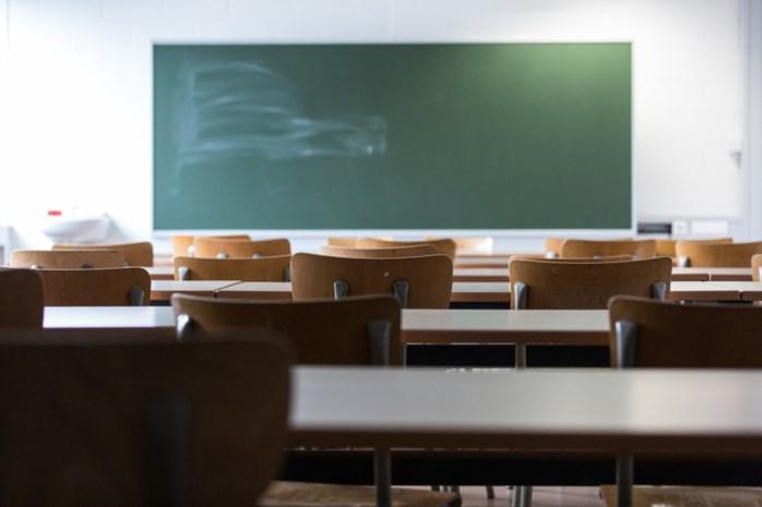 Presteert je school niet goed genoeg? Het 'fast team' is al onderweg
