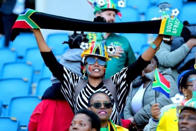 WK vrouwenvoetbal leeft: organisatie verkocht een miljoen tickets
