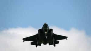 Pentagon heronderhandelt aankoopprijs van F-35