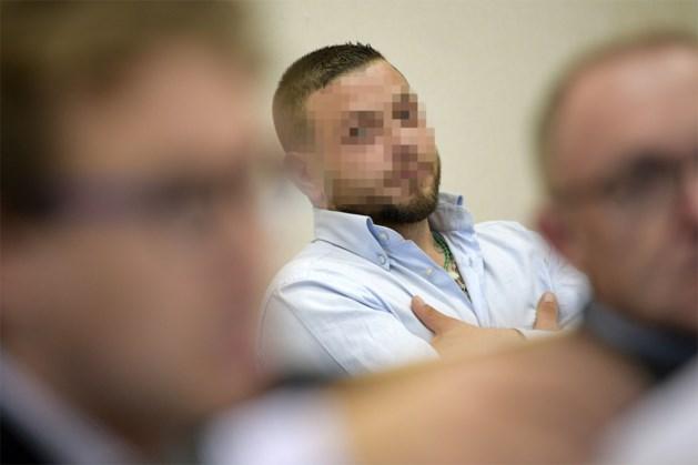 """Speurder in zaak dodelijke cocaïneruzie: """"Liquidatie vanuit Italiaanse maffia is fabeltje"""""""