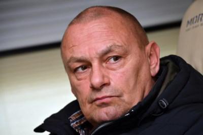 Ex-veldrijder Liboton riskeert cel voor uitspraken over Erik De Vlaeminck
