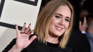 Adele koopt een huis voor haar ex