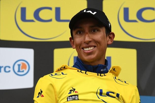 Ronde van Zwitserland: wie treedt in voetsporen van (afwezige) Richie Porte?