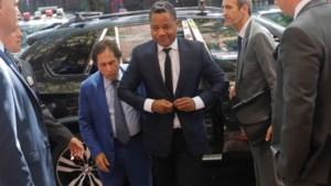 Acteur Cuba Gooding Jr. aangeklaagd na klacht over handtastelijk gedrag