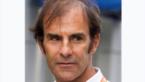 Emanuele Pirro, de steward die Sebastian Vettel bestrafte: