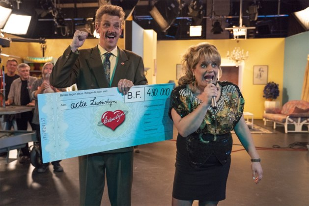 """Studio Tarara"" wint in Berlijn"