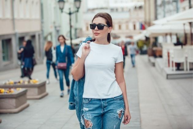 Warm weer op komst: deze beha's zie je niet onder je top of T-shirt