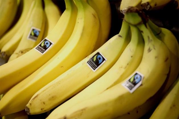 Bijna kwart meer fairtradeproducten in België