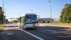 Grote verkeershinder verwacht in Hasselt door wegenwerken