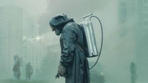 Wat 'Chernobyl' tot de beste serie van het jaar maakt